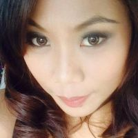 Фото 9812 для msredlips - Pinay Romances Online Dating in the Philippines