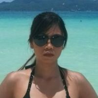 Photo 9813 for msredlips - Pinay Romances Online Dating in the Philippines