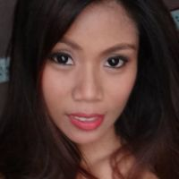 Photo 9814 for msredlips - Pinay Romances Online Dating in the Philippines