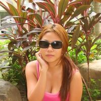 Photo 9817 for msredlips - Pinay Romances Online Dating in the Philippines