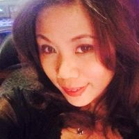 Photo 9818 for msredlips - Pinay Romances Online Dating in the Philippines