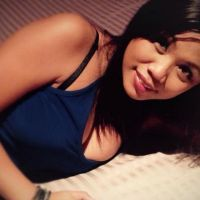 Photo 9819 for msredlips - Pinay Romances Online Dating in the Philippines