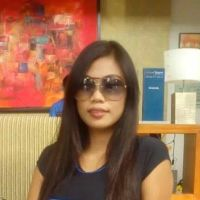 Photo 9821 for msredlips - Pinay Romances Online Dating in the Philippines