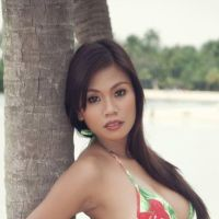 Photo 9822 for msredlips - Pinay Romances Online Dating in the Philippines