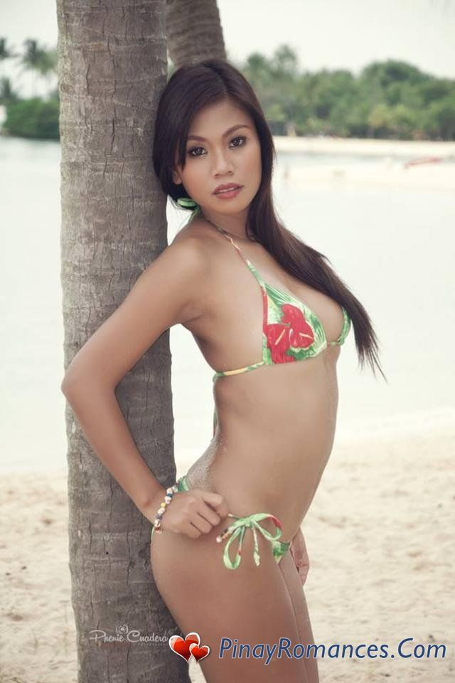 Filipina heart dating and marriage cupid 6
