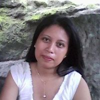 Foto 9824 per jen123 - Pinay Romances Online Dating in the Philippines