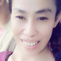 Foto 9828 for butterflyeffect - Pinay Romances Online Dating in the Philippines