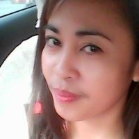 Photo 9945 for Jhen77 - Pinay Romances Online Dating in the Philippines
