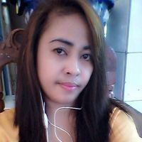 Photo 9946 for Jhen77 - Pinay Romances Online Dating in the Philippines