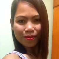 Photo 10843 for Izzha03 - Pinay Romances Online Dating in the Philippines