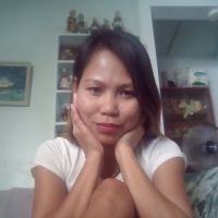 Izzha03 single beauty from Olongapo City, Central Luzon, Philippines