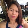 Photo 9844 for Izzha03 - Pinay Romances Online Dating in the Philippines