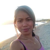 Photo 9845 for Izzha03 - Pinay Romances Online Dating in the Philippines