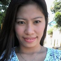 Photo 13158 for Cristina - Pinay Romances Online Dating in the Philippines