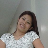 Photo 13159 for Cristina - Pinay Romances Online Dating in the Philippines