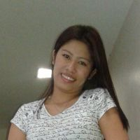 Photo 13160 for Cristina - Pinay Romances Online Dating in the Philippines