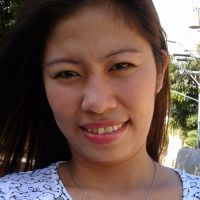Photo 13161 for Cristina - Pinay Romances Online Dating in the Philippines