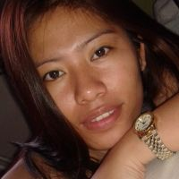 Photo 13184 for Cristina - Pinay Romances Online Dating in the Philippines