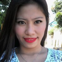 Photo 13185 for Cristina - Pinay Romances Online Dating in the Philippines