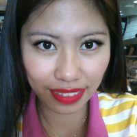 Photo 14454 for Cristina - Pinay Romances Online Dating in the Philippines