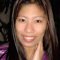 Photo 14455 for Cristina - Pinay Romances Online Dating in the Philippines