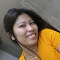 Photo 14749 for Cristina - Pinay Romances Online Dating in the Philippines