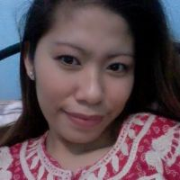 Photo 29813 for Cristina - Pinay Romances Online Dating in the Philippines