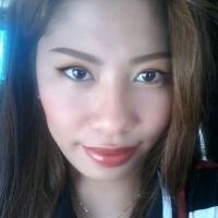Photo 29855 for Cristina - Pinay Romances Online Dating in the Philippines
