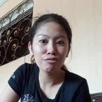 Photo 30501 for Cristina - Pinay Romances Online Dating in the Philippines