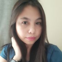 Photo 30881 for wincel - Pinay Romances Online Dating in the Philippines