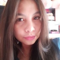 Photo 30882 for wincel - Pinay Romances Online Dating in the Philippines