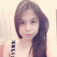 Larawan 32992 para wincel - Pinay Romances Online Dating in the Philippines