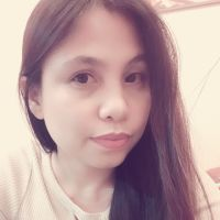 Hình ảnh 32993 cho wincel - Pinay Romances Online Dating in the Philippines