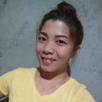 lourdz married beauty from Butuan City, Caraga, Philippines