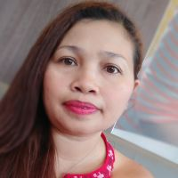 Photo 34698 for faye88ph - Pinay Romances Online Dating in the Philippines