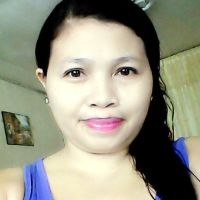 Photo 9883 for faye88ph - Pinay Romances Online Dating in the Philippines