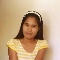 Photo 9901 for Simplegirl - Pinay Romances Online Dating in the Philippines