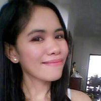 Photo 9886 for ian-ian - Pinay Romances Online Dating in the Philippines