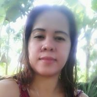 Foto 9907 untuk dhayen79 - Pinay Romances Online Dating in the Philippines