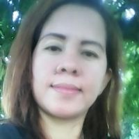 Foto 9914 per dhayen79 - Pinay Romances Online Dating in the Philippines