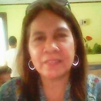 Larawan 33988 para mamelcanales - Pinay Romances Online Dating in the Philippines
