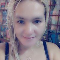 Photo 15884 for lui - Pinay Romances Online Dating in the Philippines