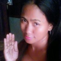 Photo 9909 for nathaliespark22 - Pinay Romances Online Dating in the Philippines