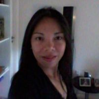 Foto 16046 voor ella - Pinay Romances Online Dating in the Philippines