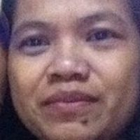 Larawan 9958 para maine416 - Pinay Romances Online Dating in the Philippines