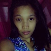 Photo 9969 for maicygold - Pinay Romances Online Dating in the Philippines