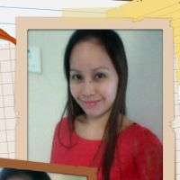 Photo 9979 for Asell - Pinay Romances Online Dating in the Philippines