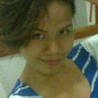 फोटो 9988 के लिए marryann11 - Pinay Romances Online Dating in the Philippines