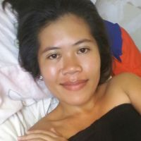Photo 10853 for Jenerose - Pinay Romances Online Dating in the Philippines