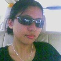 Photo 10013 for melriza - Pinay Romances Online Dating in the Philippines